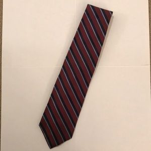 Brook's Brothers Makers Tie